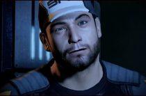 Джефф «Джокер» Моро / Jeff «Joker» Moreau (Mass Effect)