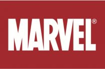 Вселенная Marvel (Земля 616)