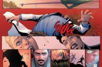 Как погиб Халк в комиксах