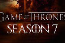 Что будет в 7-м сезоне Игры Престолов (спойлеры)