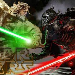 Слухи о сюжете «Звездные войны 8»