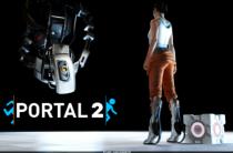 Лучшая музыка из Portal
