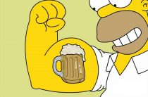 Гомер Симпсон / Homer Simpson
