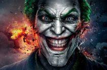 Джокер / Joker (DC)