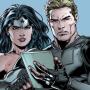 Кто такой Стив Тревор из комиксов DC?
