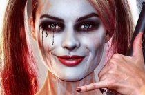 Харли Квинн / Harley Quinn (DC)