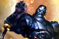 Кто такой Апокалипсис из комиксов Marvel?