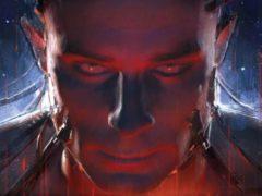 Пол Грейсон / Paul Grayson (Mass Effect)