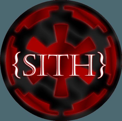 Кодекс Ситов