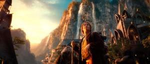 Бильбо Бэггинс / Bilbo Baggins