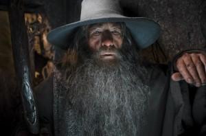 Гэндальф / Gandalf