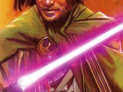 Кип Дюррон / Kyp Durron (Star Wars)