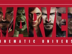 Киновселенная Marvel