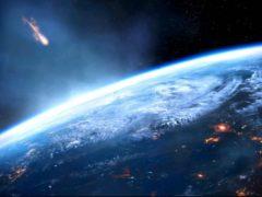 Какой ты расы в Mass Effect?