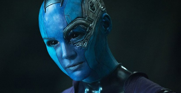 https://geekhero.ru/wp-content/uploads/2014/08/Guardians-of-the-Galaxy-Set-Interview-Karen-Gillan-Nebula.jpg