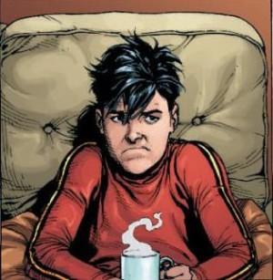 Шазам Dc Comics