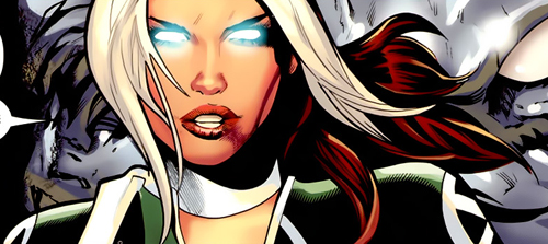 https://geekhero.ru/wp-content/uploads/2014/10/Rogue-x-men-24960538-500-223.jpg