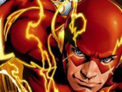 Флэш / Flash (DC Comics)