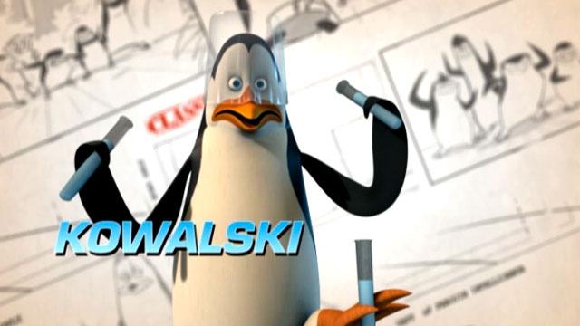 https://geekhero.ru/wp-content/uploads/2014/12/penguins-of-madagascar-penguins-of-madagascar-33056274-640-360.jpg