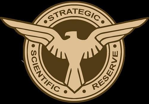 Strategic Scientific Reserve