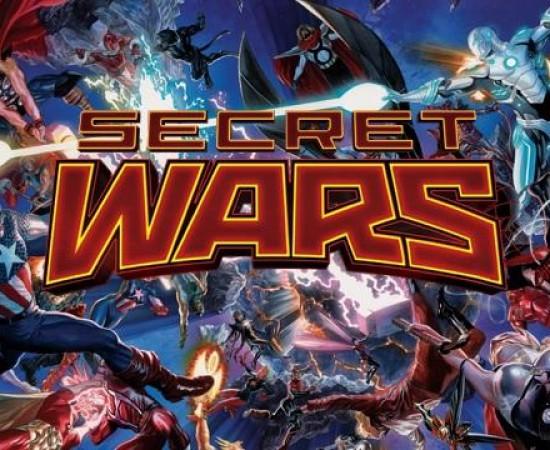 Secret_Wars