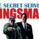 10 различий Kingsman: Фильм и комикс