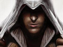 Эцио Аудиторе / Ezio Auditore (Assassin's Creed)
