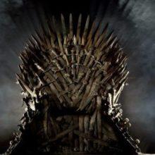 Кто достоин Железного трона?