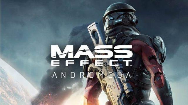 за кого играть в Mass Effect