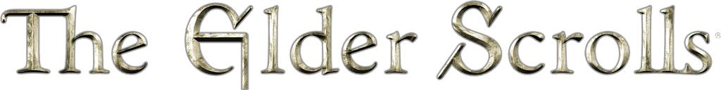 История The Elder Scrolls
