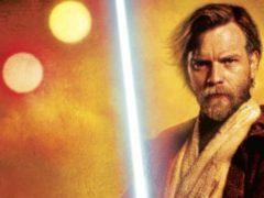 Оби-Ван Кеноби получил свой фильм