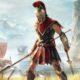 Новый трейлер Assassin's Creed Odyssey