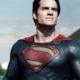 DC остался без Супермена