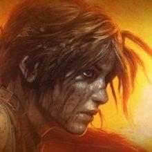 Обзор игры Shadow of the Tomb Raider