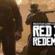 Гайд. Читы для Red Dead Redemption 2