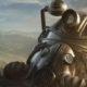 5 подтвержденных фракций в Fallout 76