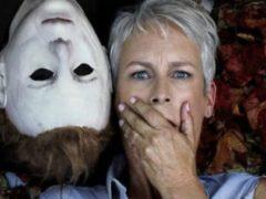 Обзор фильма Хэллоуин