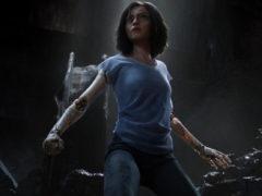 10 самых ожидаемых фантастических фильмов 2019 года