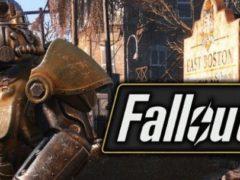 Обзор игры Fallout 76