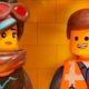 Обзор мультика Лего 2