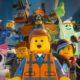 Лучший персонаж Лего Фильма