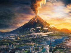 Обзор Civilization VI: Gathering Storm