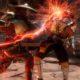 Все фаталити Mortal Kombat 11