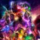 Новый трейлер и постер Мстителей