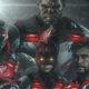 Обзор фильма Мстители 4 (спойлеры)