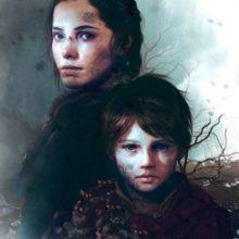 Обзор A Plague Tale: Innocence