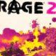 Обзор игры Rage 2