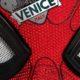 Рецензия на Человек Паук: Вдали от дома