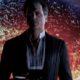 Биография Призрака из игры Mass Effect